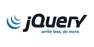 jquery.inputmaskでnumericInput化したinputにseleniumでsendKeysできない場合がある