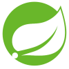 Springでpropertiesファイルに記載の項目を読み込む方法と動的に読み込む方法