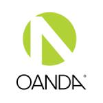 OandaでOrderSendがGetLastError()=0 (unknown error)で失敗する
