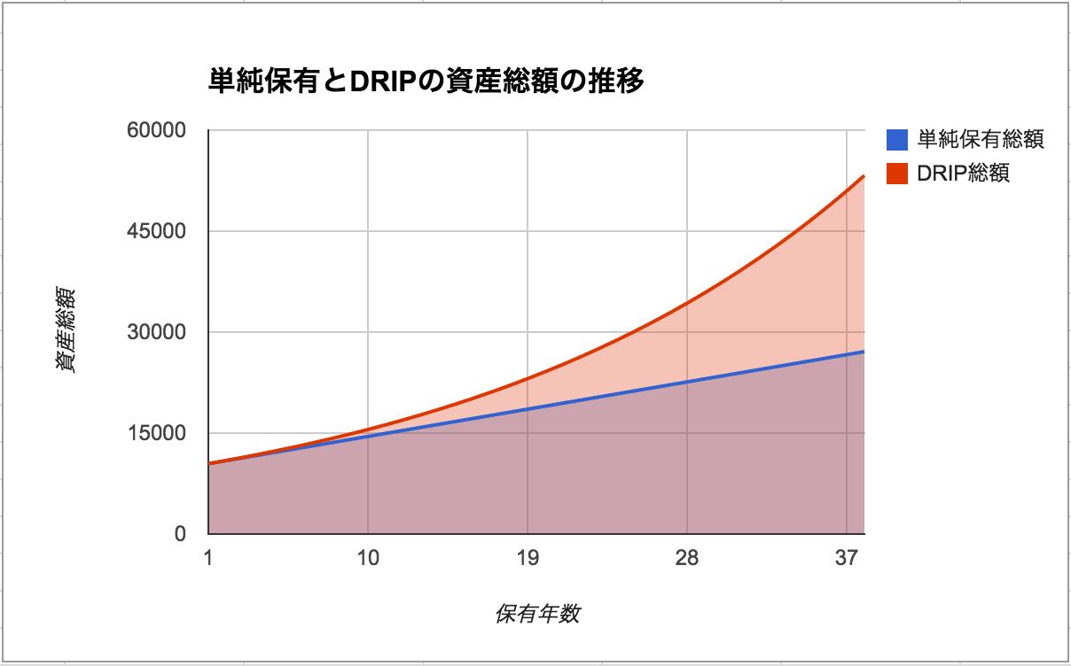 20141225-1
