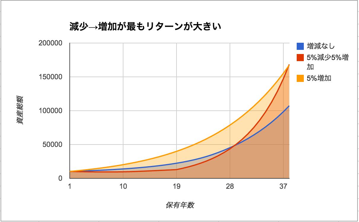 20141225-4