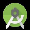 Android Studio1.0のプロジェクトがIntelliJ IDEA 14で読み込めない