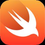 Swiftのお勉強にUICatalogをまねぶ5(UIAlertController-3)