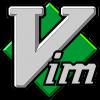 WindowsのVimでCtrl-C,Ctrl-Vでコピペできるようにする