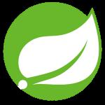 Spring Boot + Spring Data JPA + Hibernateで複数データベースにアクセス