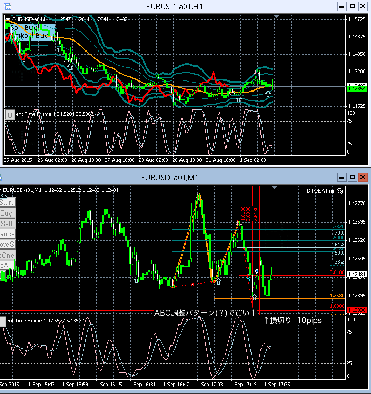 2015-09-01-23.38.47