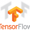 TensorFlowのGPU版でImportError: DLL load failed: 指定されたモジュールが見つかりません。とModuleNotFoundError: No module named '_pywrap_tensorflow_internal'が出る